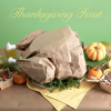 Thanksgiving kid craft idea