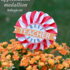 Best teacher ever - free printable (teacher appreciation week - ideas)