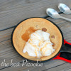The best Pizookie recipe