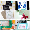 Free Printables for Mother's Day & Father's Day + a blog hop