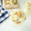 Magnolia Bakery Banana Pudding