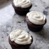 Sweet and tangy cream cheese frosting
