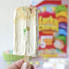 Lucky Charms Pudding Pops
