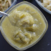 Bajio's Green Chili Chutney - copycat recipe