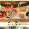 Halloween Decor 2016