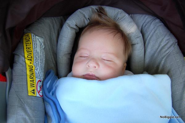 baby brother bts kindergarten | NoBiggie.net