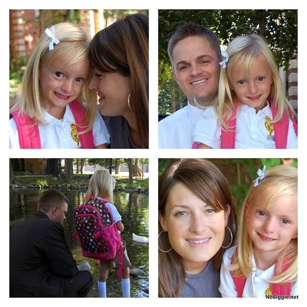 with us back to school kindergarten | NoBiggie.net