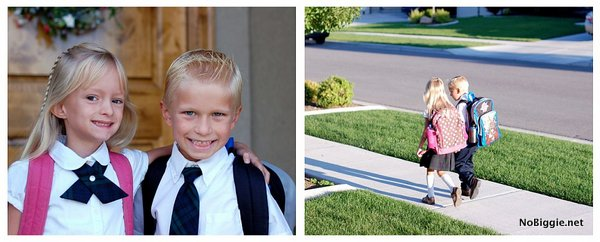 1st grade | NoBiggie.net