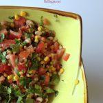 Cowboy Caviar recipe | NoBiggie.net