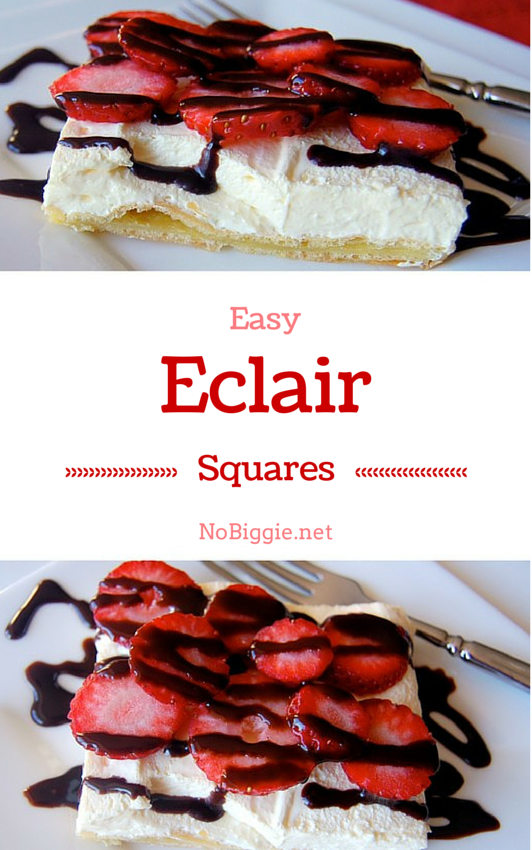 http://www.nobiggie.net/wp-content/uploads/2010/02/easy-eclair-squares-get-the-recipe-on-NoBiggie.net_.png