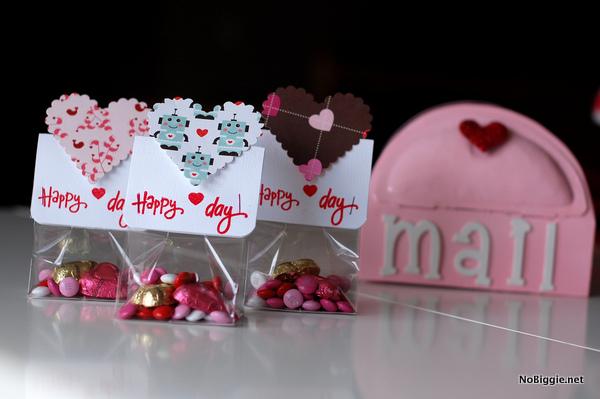 robot valentines - NoBiggie.net