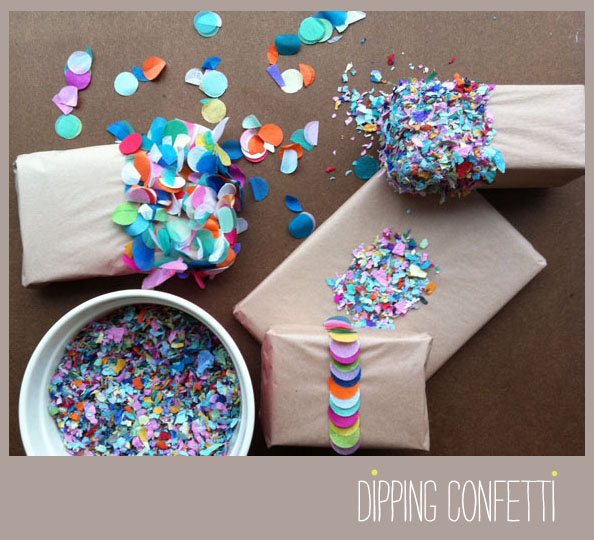 https://www.nobiggie.net/wp-content/uploads/2011/08/confetti-crafts.jpg