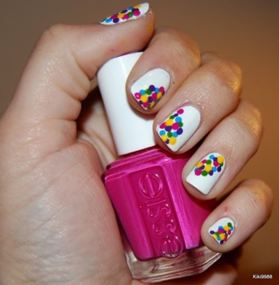 https://www.nobiggie.net/wp-content/uploads/2011/08/confetti-nails.jpg