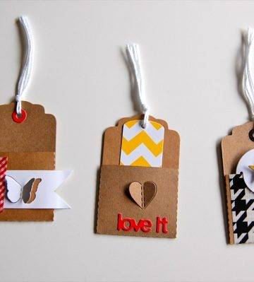 The It Kits with Lifestyle Crafts + more!