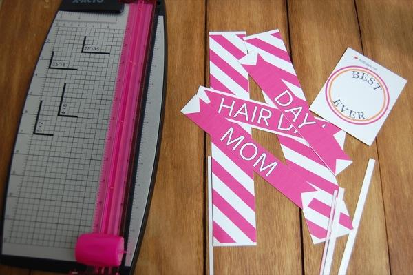 mother's day craft ideas   NoBiggie.net