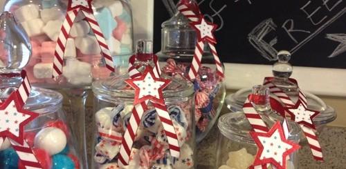 patriotic candy 1