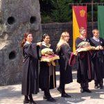 Wogwarts 1