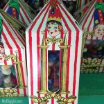 bertie botts