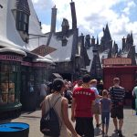 harrypotterworld