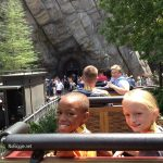hippogriff ride 2