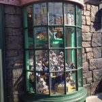 honeydukes windows