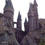 wogwarts 2