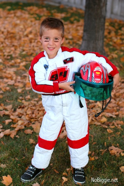 race car costumes mens womens child driver save