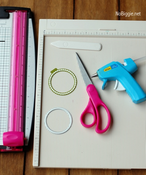 favorite crafting must haves via NoBiggie.net
