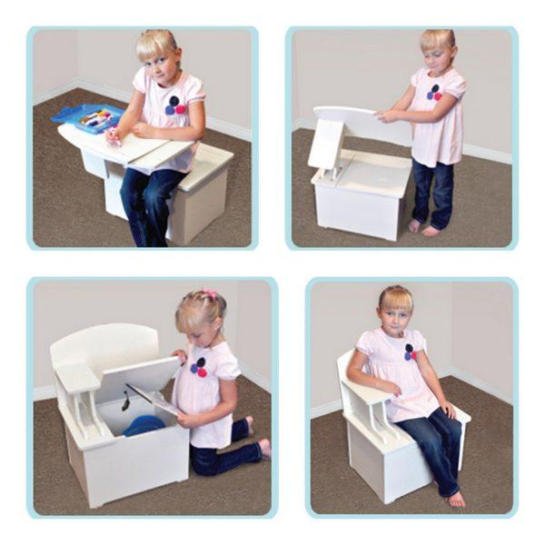 Chest-r-desk on NoBiggie.net