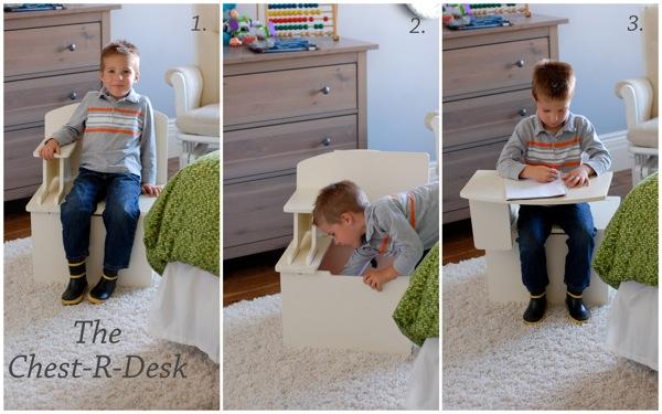 chest R desk on NoBiggie.net