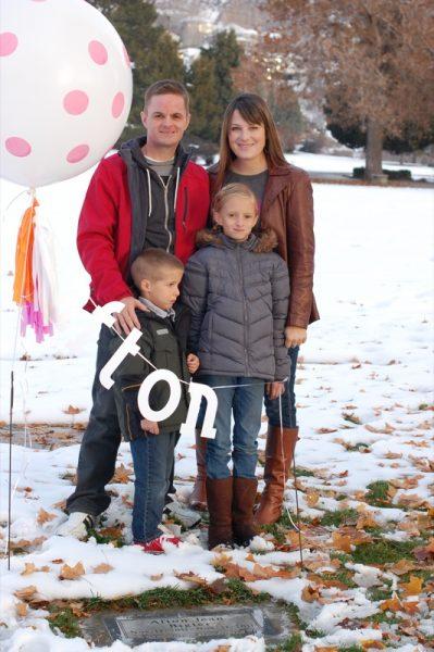 pink balloons NoBiggie.net 6