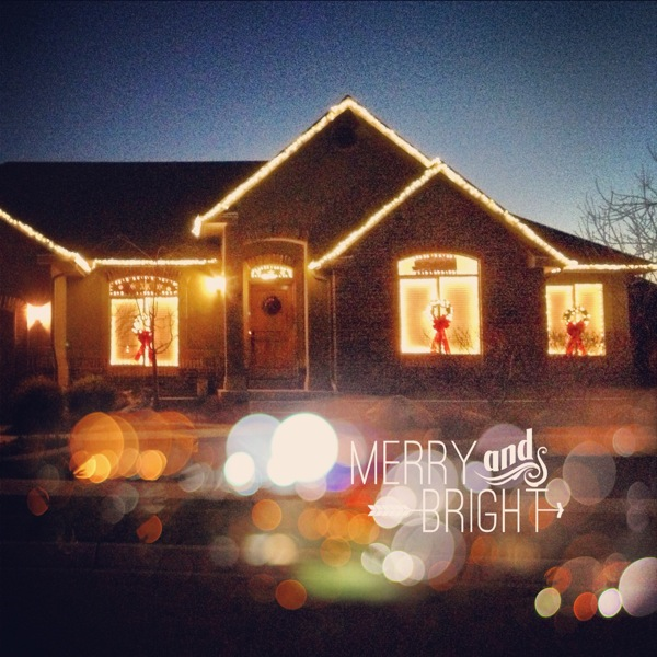How To Make Your Christmas Lights Stand Out
