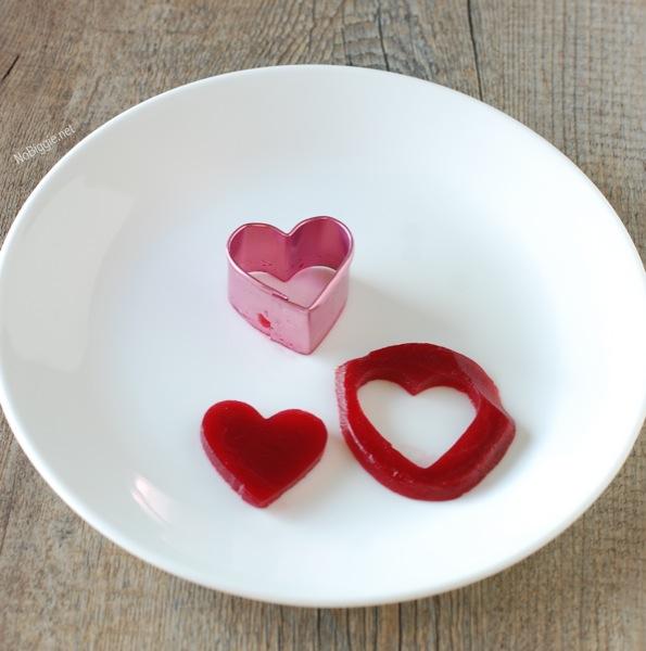 heart beets NoBiggie.net