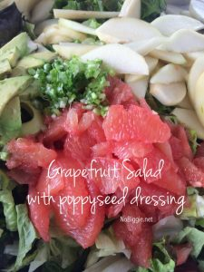 http://www.nobiggie.net/wp-content/uploads/2013/03/Grapefruit-avocado-salad-with-a-homemade-poppyseed-dressing-NoBiggie.net_-225x300.jpg
