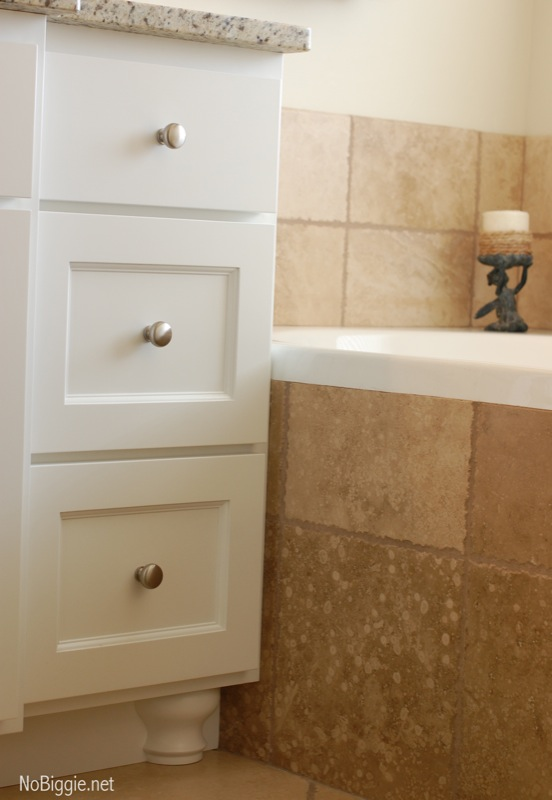 Pin by lacee sink on house pinterest for Redo master bathroom