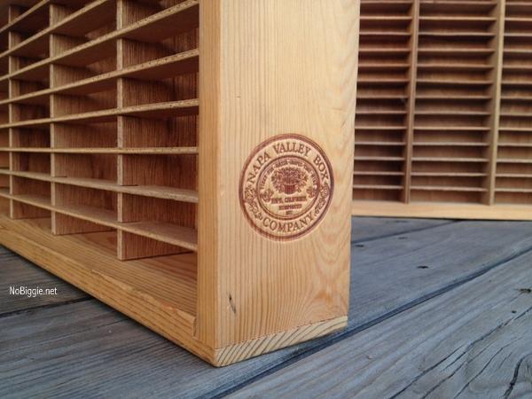 Washi Tape Storage And Organization