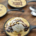 The Best Pizookie