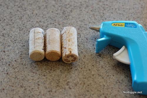 low temp hot glue gun NoBiggie.net
