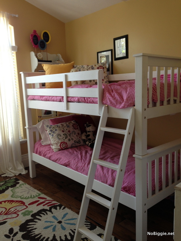 bonk heads - bunk beds - NoBiggie.net