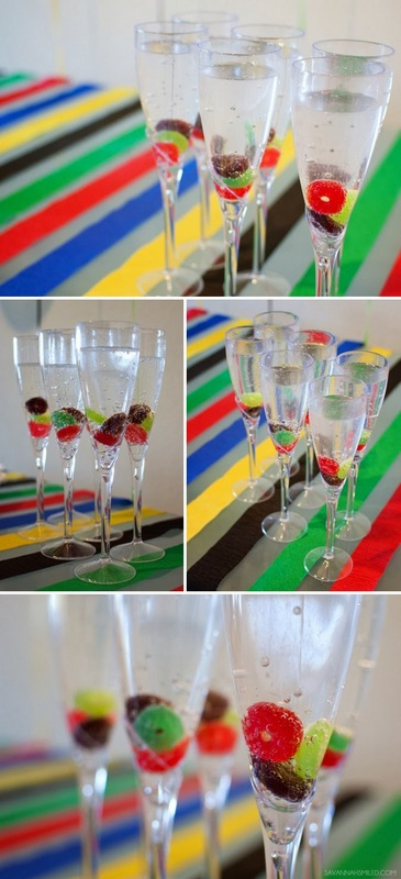 olympic-rings-lifesavers-drinks-photo