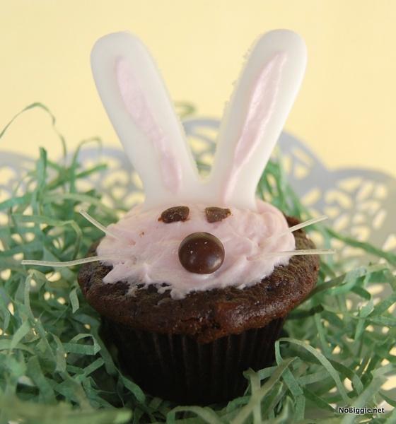 20+ Easter party ideas | NoBiggie.net