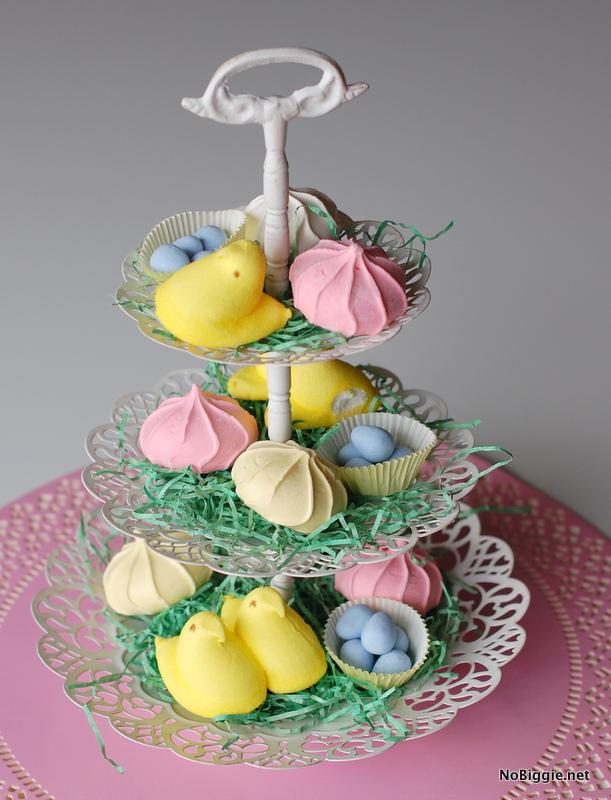 Easter ideas | NoBiggie.net