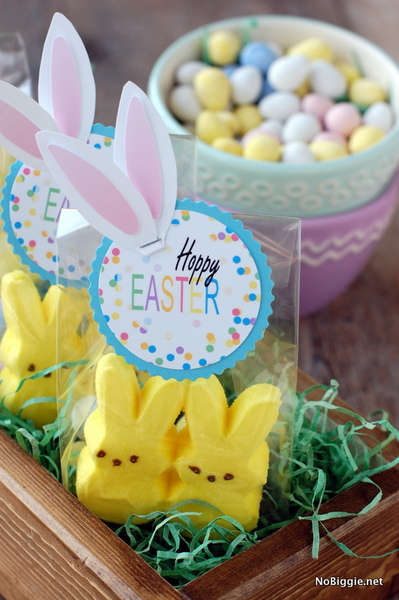 Easter tags free printable negle Image collections