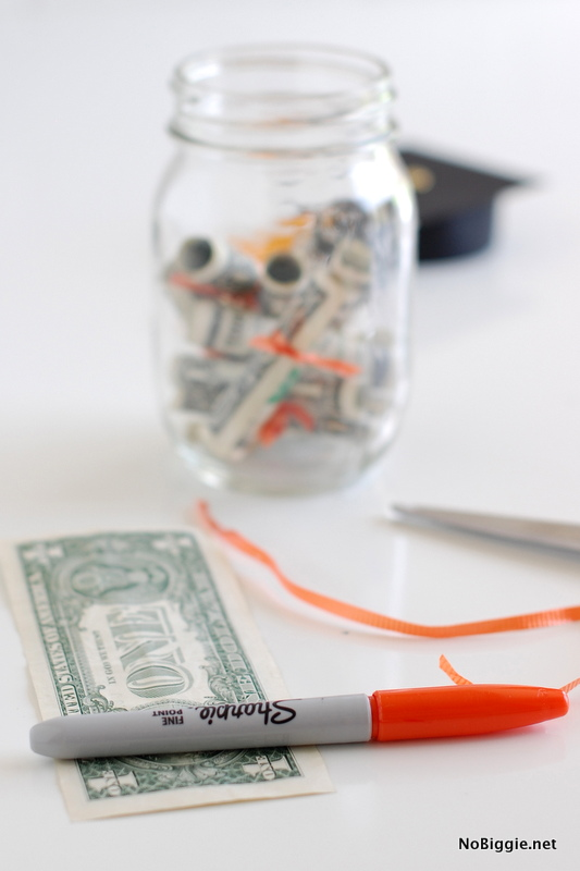 dollar diploma | NoBiggie.net