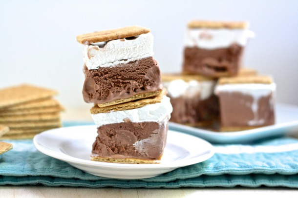 17 Delicious S'mores Dessert Recipes