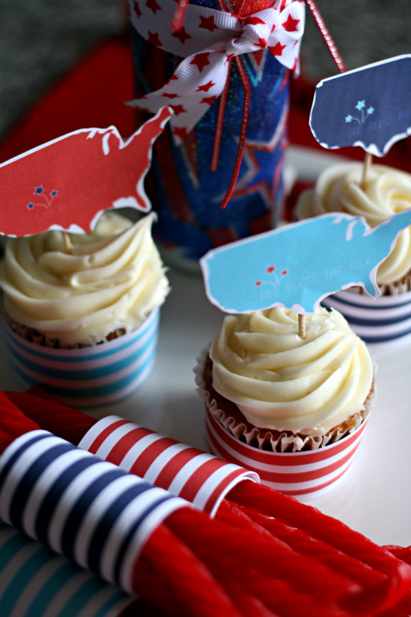 15 Best DIY 4th of July Party Ideas