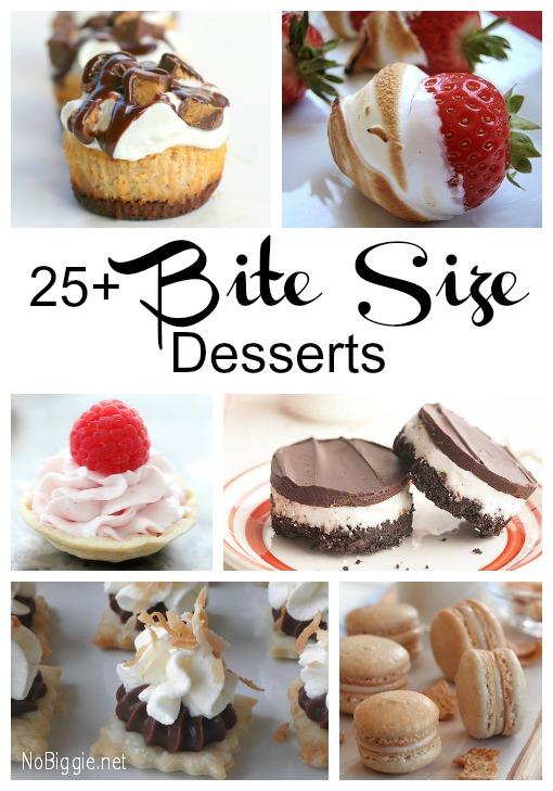 http://www.nobiggie.net/wp-content/uploads/2014/07/25+-Bite-Size-Desserts-via-NoBiggie.net_.jpg