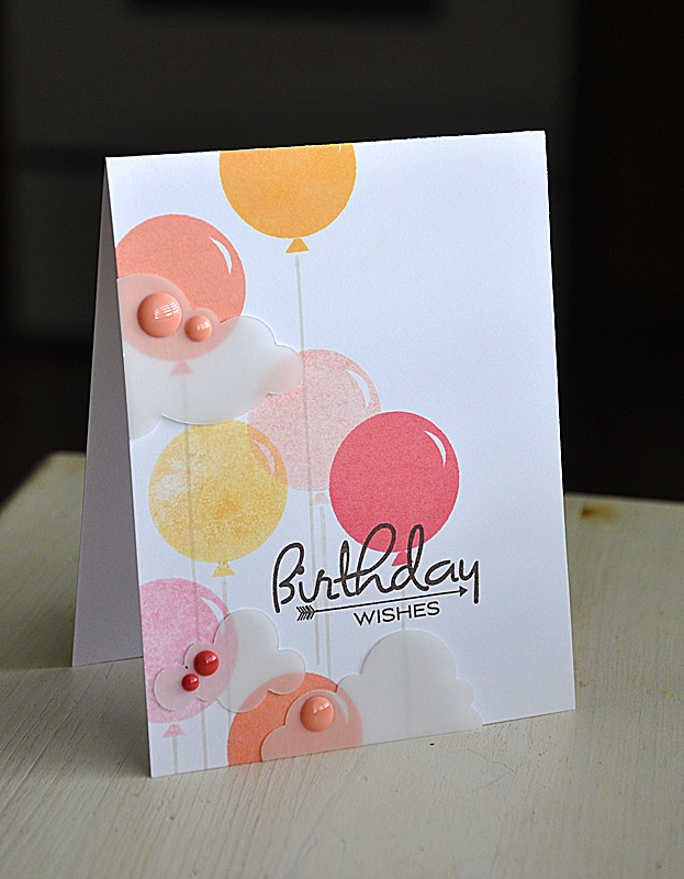 Birthday Wishes Card | 25+ Handmade Cards