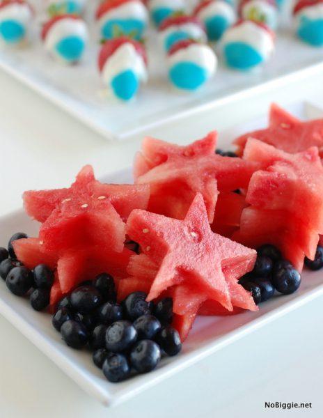 watermelon stars | NoBiggie.net