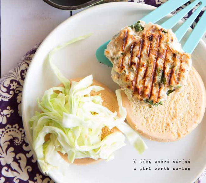 Gluten Free Recipes: 14 Great Lunch and Dinner Ideas